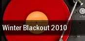 Winter Blackout tickets