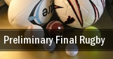Preliminary Final Rugby tickets