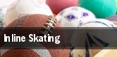 Inline Skating tickets