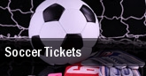 Borussia Monchengladbach tickets