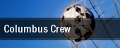 Columbus Crew tickets