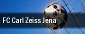 FC Carl Zeiss Jena tickets