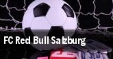 FC Red Bull Salzburg tickets