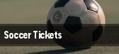 Gillette International Soccer Series tickets