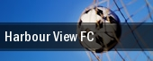 Harbour View FC tickets