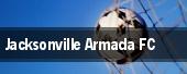 Jacksonville Armada FC tickets