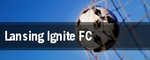 Lansing Ignite FC tickets