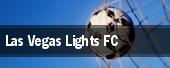 Las Vegas Lights FC tickets