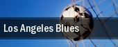 Los Angeles Blues tickets