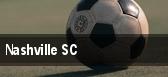Nashville SC tickets