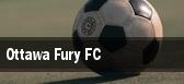 Ottawa Fury FC tickets
