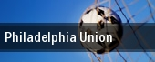 Philadelphia Union tickets