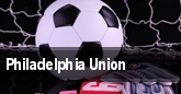 Philadelphia Union Talen Energy Stadium tickets