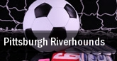 Pittsburgh Riverhounds tickets