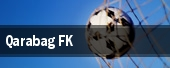 Qarabag FK tickets