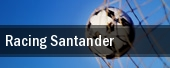 Racing Santander tickets