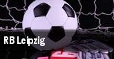 RB Leipzig tickets