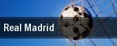 Real Madrid tickets