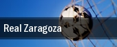 Real Zaragoza tickets