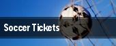 Rio Grande Valley FC Toros tickets