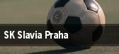 SK Slavia Praha tickets