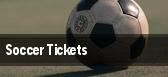 South Georgia Tormenta FC tickets