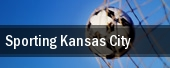 Sporting Kansas City tickets