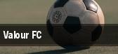 Valour FC tickets