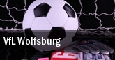 VfL Wolfsburg tickets