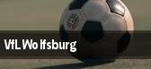 VfL Wolfsburg Volkswagen Arena tickets
