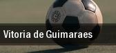 Vitoria de Guimaraes tickets