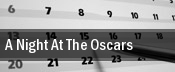 A Night at the Oscars tickets