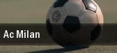 AC Milan Stadio Giuseppe Meazza tickets