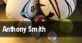 Anthony Smith tickets