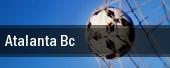 Atalanta BC Atleti Azzurri D'italia tickets