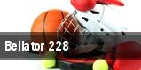 Bellator 228 tickets