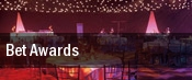 BET Awards tickets