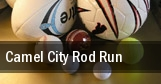 Camel City Rod Run tickets