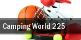 Camping World 225 tickets