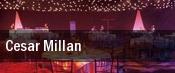Cesar Millan tickets