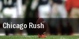 Chicago Rush Rosemont tickets