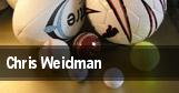 Chris Weidman tickets