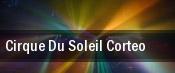 Cirque du Soleil - Corteo Grand Chapiteau At Bicentennial Park tickets