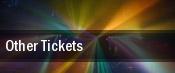 Cirque du Soleil - La Nouba Orlando tickets