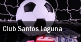 Club Santos Laguna tickets