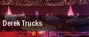Derek Trucks Phoenix tickets