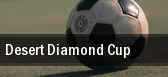 Desert Diamond Cup tickets