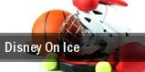 Disney On Ice: 100 Years of Magic Bakersfield tickets