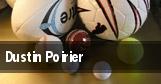 Dustin Poirier tickets