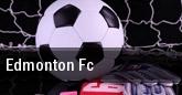 Edmonton FC tickets